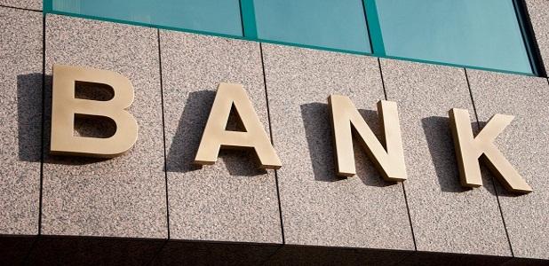 Как ООО открыть счет в банке