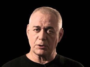 Сергей Доренко погиб на крутом вираже
