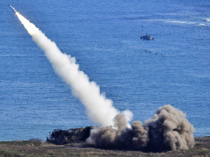 О «невидимой руке» ВМФ России рассказал военный историк