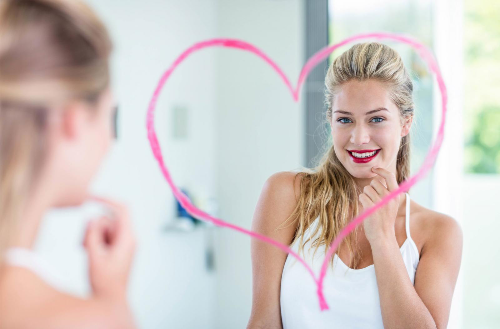 Брянским девушкам предложили показать себя любимую на всероссийском фестивале красоты