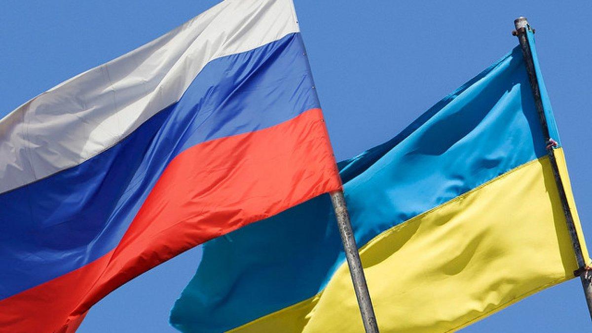 В МИДе оценили перспективы восстановления отношений России и Украины