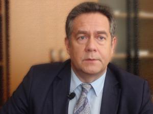 Нужен ли России президент Платошкин?