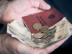 Российский пенсионер может тратить 200 рублей в день, сообщила Счетная палата