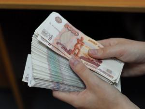 Им достанется Россия: список наследников великих приватизаторов