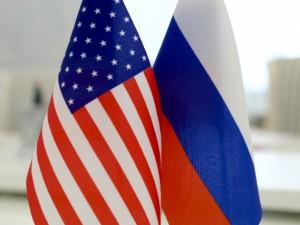 В Минобороны раскрыли планы США на дестабилизацию России