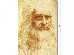 Исполнилось 500 лет со дня смерти Леонардо да Винчи