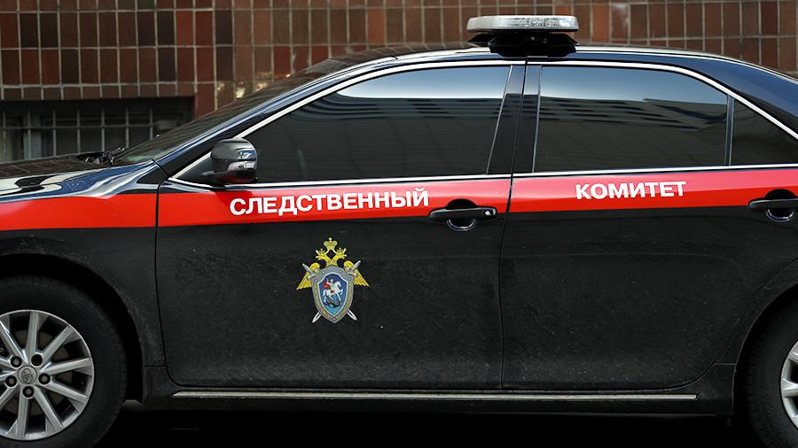 Главе полиции Брянска предъявили обвинение в превышении должностных полномочий