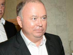 Караулов заявил, что его могут убить по «заказу» бывшей супруги