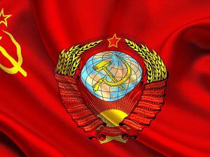 В современной России недостатки СССР усиливаются, достоинства не повторяются