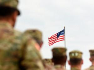 О шансах на войну США и России на Украине рассказал американский профессор
