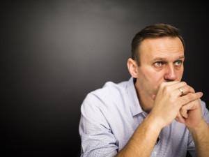 Унизительным назвал обращение кемеровчан к Канаде Алексей Навальный