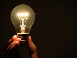 Остались без электричества целые страны - Аргентина и Уругвай