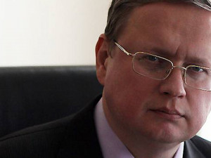 О заговоре против Путина рассказал Михаил Делягин