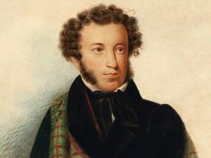 Пушкин остается «нашим всем» и спустя 220 лет, считает уральский культуролог