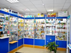 Лекарства станут дороже на рубль