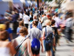 Скоро люди будут делиться на разные подвиды, заявил автор бестселлера о будущем человечества