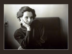 Один день с Татьяной Друбич: челябинские воспоминания к дню рождения киноактрисы
