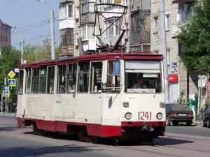 Депутат Бурматов считает, что Челябинск лучше Детройта. Варламов показал, как сильно депутат ошибается