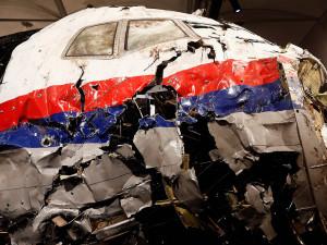 В Страссбурге отказались обсуждать дело сбитого Boeing рейса MH17