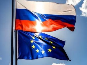 России вернули все полномочия в ПАСЕ. Украина уехала