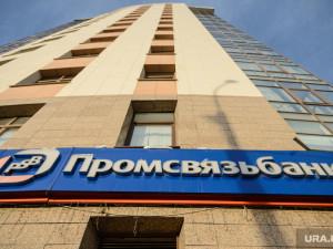 Частный самолет, недвижимость и автопарк: суд арестовал имущество экс-сенатора Ямала и его брата на 282 миллиарда рублей