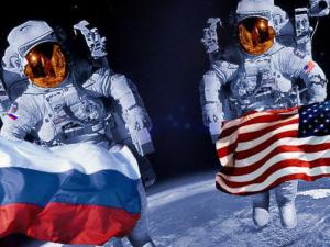 NASA и Роскосмос обсудили условия  «перекрестных полетов»
