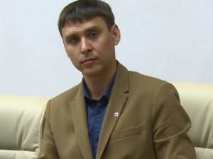 Появился второй кандидат в губернаторы Челябиской области