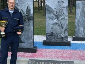 Накажите убийц героя: друзья Никиты Белянкина обратились к Путину