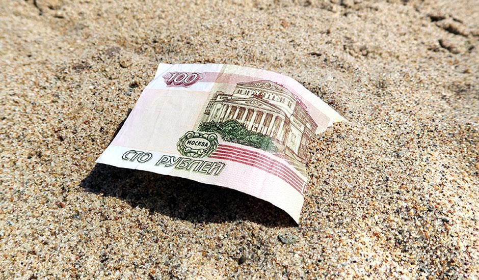 Курортный сбор могут распространить на частный сектор