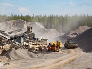 Экологическую опасность создает завод сына генпрокурора Юрия Чайки