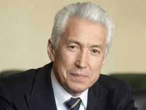 Бывший глава фракции «Единой России» в Госдуме: Законы прописаны для воров и коррупционеров