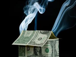 Доллару приходит конец, заявили в Турции