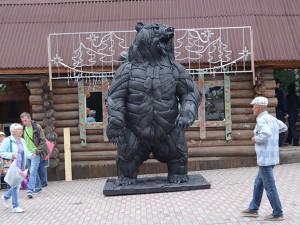 Событийный туризм на Южном Урале - расписание на лето