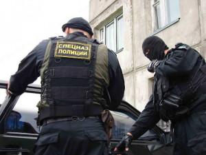 МВД создаст спецподразделения для контроля за наркополицейскими