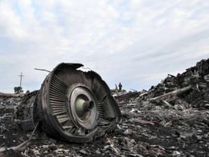 Власти Малайзии не верят, что Boeing MH17 сбила Россия
