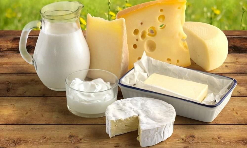 Почти треть молочной продукции Брянской области фальсифицированы