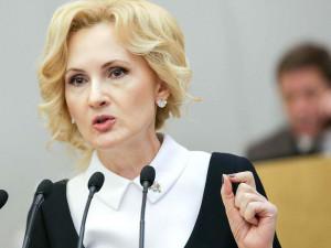 Запрет на передачу коллекторам долгов граждан по ЖКХ одобрен в Госдуме