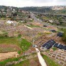 История человечества будет пересмотрена: на дороге в Израиле обнаружили крупнейший древний город