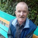 В Брянске нашли пропавшего 82-летнего пенсионера
