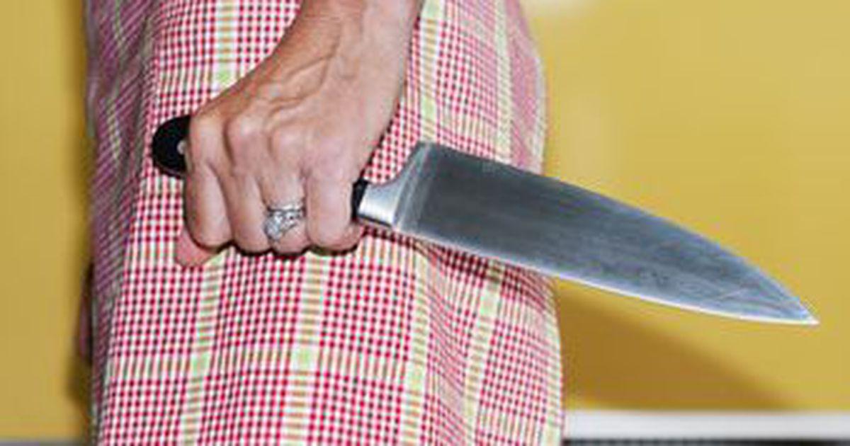 Брянскую пенсионерку признали виновной вубийстве сожителя