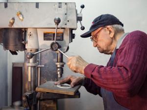 Что изменится с 1 августа для работающих пенисонеров