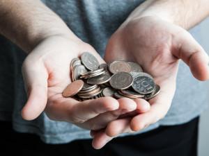О рекордном росте свободных денег у россиян сообщил РОМИР