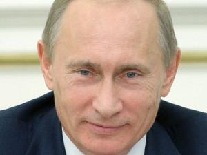 Замена Путина ни к чему не приведет, мнение в сети