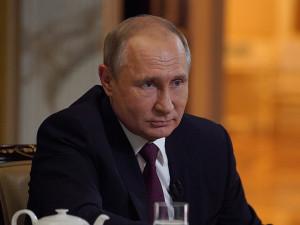 Путин о гомосексуализме среди молодежи: слишком хорошо живут. Нечем заниматься