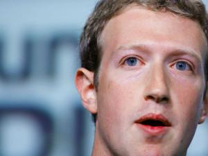 5 миллиардов долларов штрафа заплатит Facebook