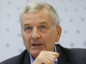 «Путин - слабый руководитель». Российский миллиардер, ставший фигурантом уголовного дела, высказался