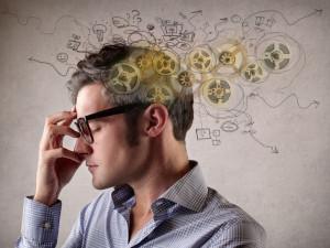 Cамый короткий тест на IQ слили в интернет