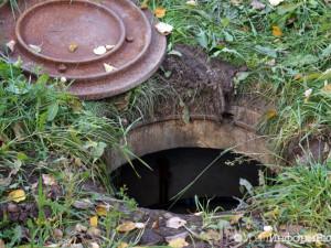 Молодая москвичка исчезла бесследно, упав в канализационный люк