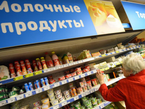 Как найти настоящее молоко в магазинах?