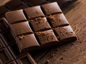 Ученые выяснили безвредную дозу шоколада